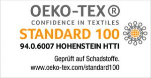 oekotex_standard_100