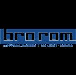 6-client-BROROM