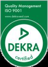 iso9001_dekra